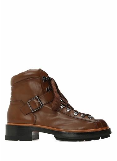 ad4c7a59cd608 Ayakkabı Modelleri Online Satış | Morhipo